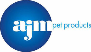 Picture for manufacturer AJM Pet Products