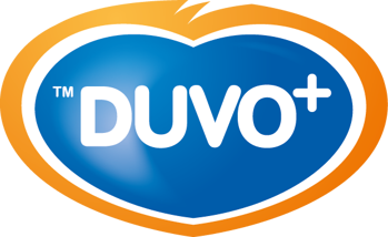 Picture for manufacturer Duvo+