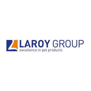 Picture for manufacturer Laroy Group