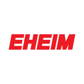 Picture for manufacturer EHEIM