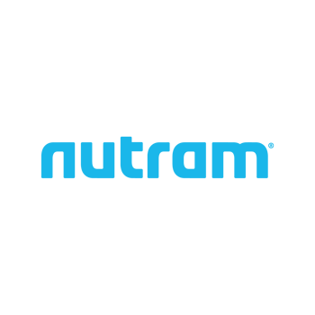 Picture for manufacturer Nutram