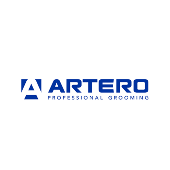 Picture for manufacturer Artero