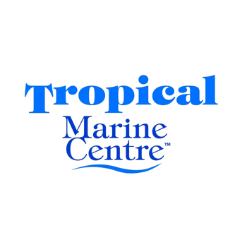 Picture for manufacturer Tropical Marine Centre
