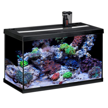 Picture for category Salt Water Aquariums