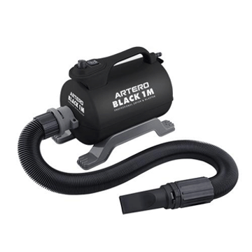 Picture of Artero Black 1 Motor