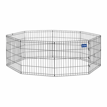 Picture of Artero Black Metal Cage