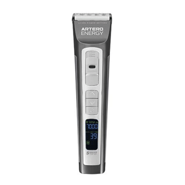 Picture of Artero Hair Clipper Energy