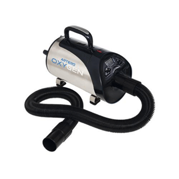 Picture of Artero Oxygen Digital 2500