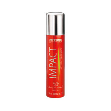 Picture of Artero Ilmvatn Impact 90ml