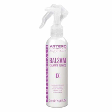 Picture of Artero Spray Balsam 250ml