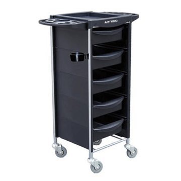 Picture of Artero Work Trolley