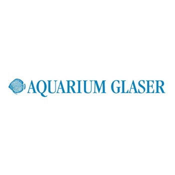Picture for manufacturer Aquarium Glaser