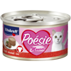 Picture of Poésie Mousse - Beef 85gr