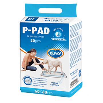 Picture of P-Pad XL - 30pc