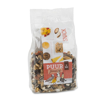 Picture of PUUR PAUZE SNACK MIX NUTS & FRUIT 200GR