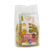 Picture of PUUR PAUZE FRUIT- & HERB CRUMBLE 200g