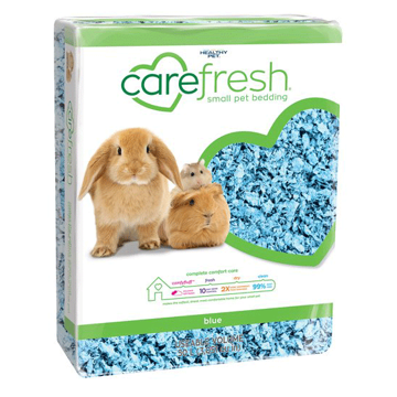 Picture of CAREFRESH BLUE 10L