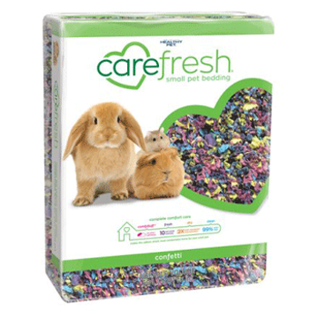 Picture of CAREFRESH CONFETTI 10L