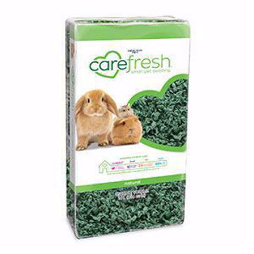 Picture of Carefresh Forest Green 10L