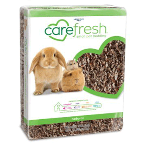 Picture of CAREFRESH NATURAL 14L