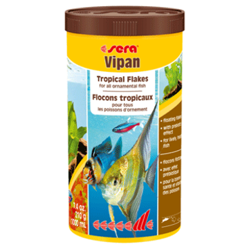 Picture of Sera-Vipan 1000ml