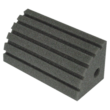 Picture of Sera Spare Sponge For L 150 – L 300