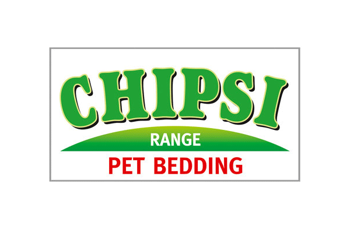 Picture for manufacturer Chipsi