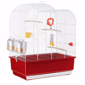 Picture of Cage Eva Bird Cage