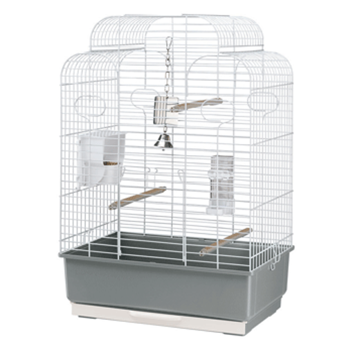 Picture of Cage Gala Bird Cage