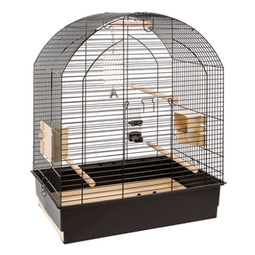 Picture of Cage Greta Bird Cage