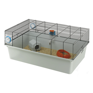 Picture of Cage Kios Mice Cage
