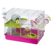 Picture of Cage Laura Hamster Cage
