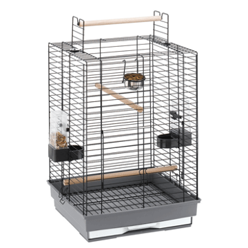 Picture of Cage Max 4 Bird Cage