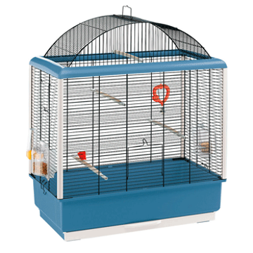 Picture of Cage Palladio 4 Bird Cage