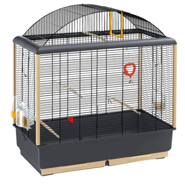 Picture of Cage Palladio 5 Bird Cage