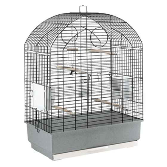 Picture of Cage Viola Bird Cage