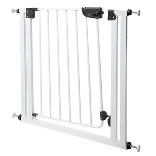 Picture of Dog Gate