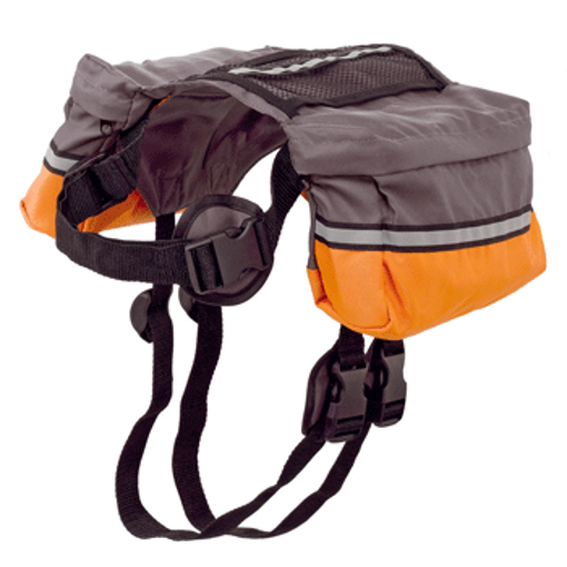 Picture of Dog Scout Backpack