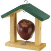 Picture of Feeder 13 Fruit Holder