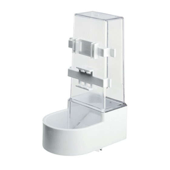 Picture of FPI 4518 Small Bird Feeder