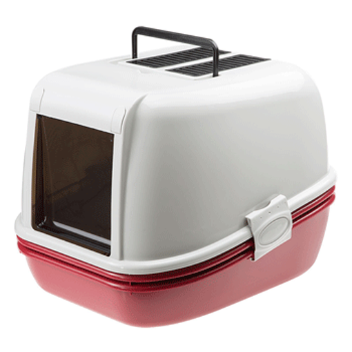 Picture of Magix Litter Box