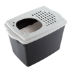 Picture of Jumpy Litter Box