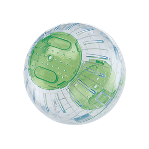 Picture of Baloon Small Dwarf Hamster Ball
