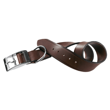 Picture of VIP C20/43 Collar Brown
