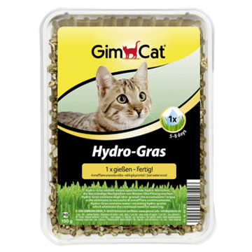 Picture of Hydro-Gras - Cat Grass