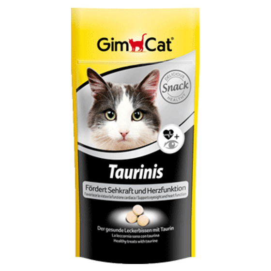 Picture of Taurinis 40g