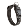 Picture of Sport Dog C25/55 Collar Gray
