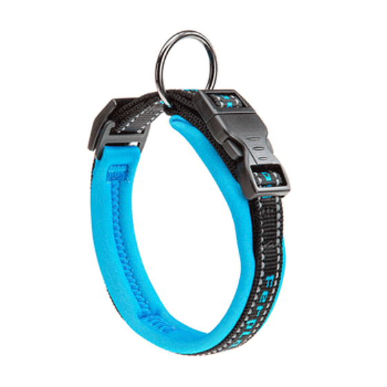 Picture of Sport Dog  C25/65 Collar Blue