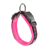 Picture of Sport Dog  C25/65 Collar Pink