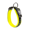 Picture of Sport Dog  C25/65 Collar Yelllow